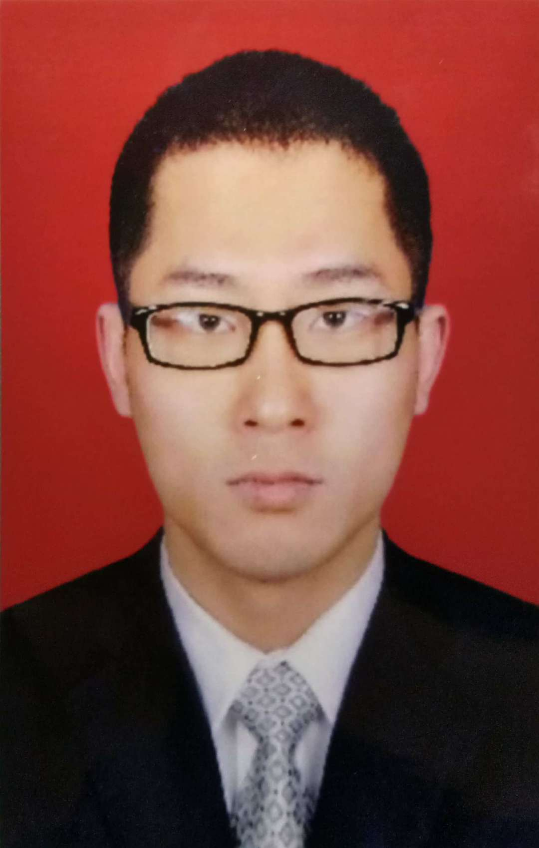 qq农牧偷匪网站_北京合同纠纷律师