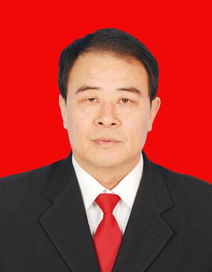刘玉虎图片_山西宁丰律师事务所